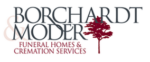 Borchardt & Moder Funeral Home