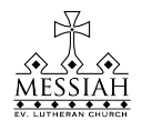 Messiah Evangelical Church
