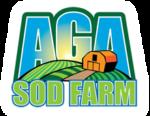 AGA Sod Farm