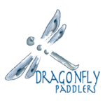 Dragon Fly Canoe & Kayak Rental