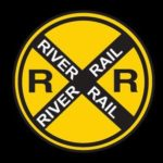 River Rail Bar-River View Banquet Hall