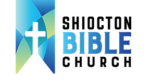 Shiocton Bible Church
