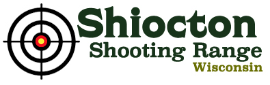 shiocton shooting range, gun range, wisconsin, fox valley gun range, fox valley shooting range